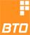 BTO Keukens & Kastdesign logo